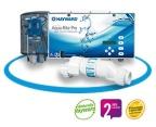 hayward electrolyseur